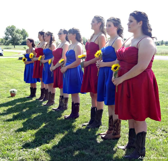 orlanne-bridesmaids