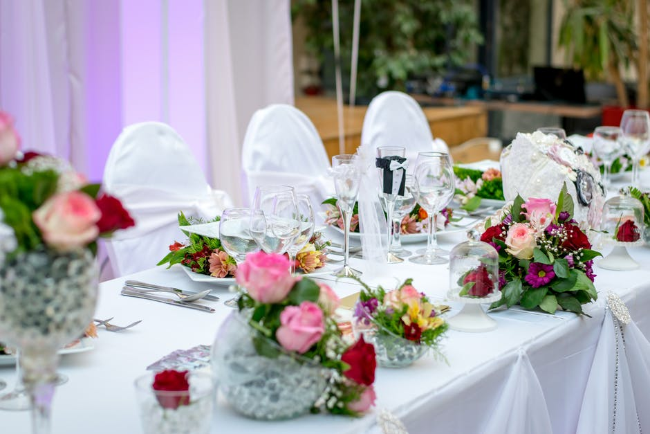 10 planning essentials for your perfect dream wedding ottawa if you have a specific theme in mind this will help you get the decorative bits and pieces ready this is something you should do little by little junglespirit Choice Image