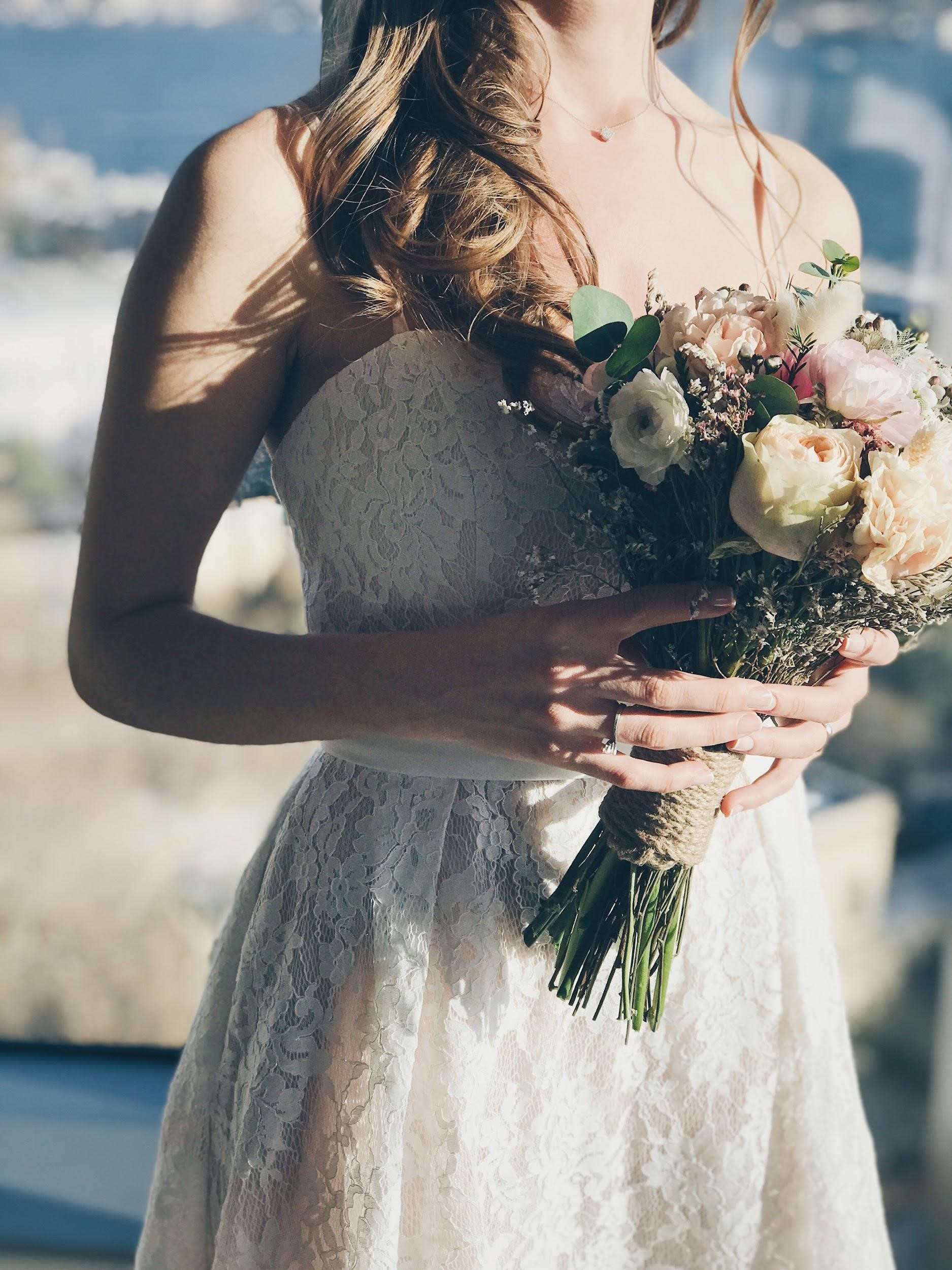 Bridal Trend Predictions for the New Year – ottawa wedding journal