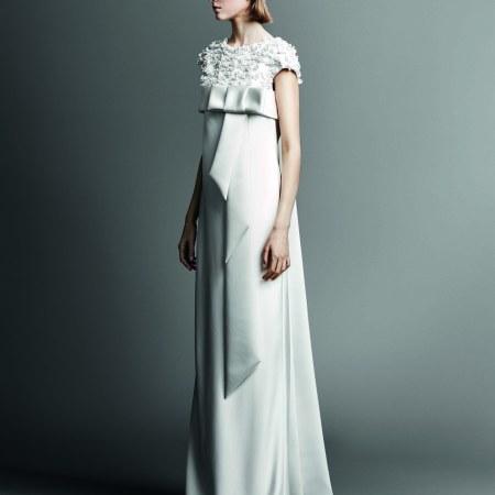 Dresses & Fashion – ottawa wedding journal