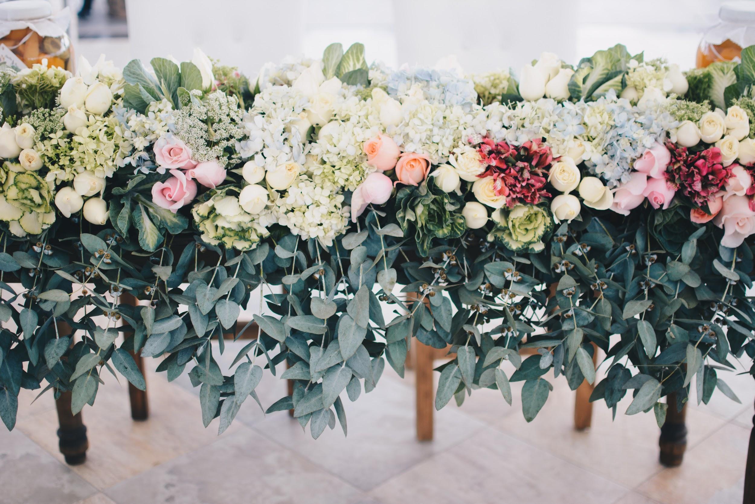 Spring Wedding Essentials Ottawa Wedding Journal