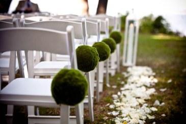 wedding-349676__340