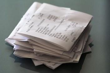 receipts-1372960__340