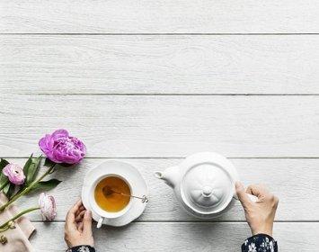 tea-time-3224645__340